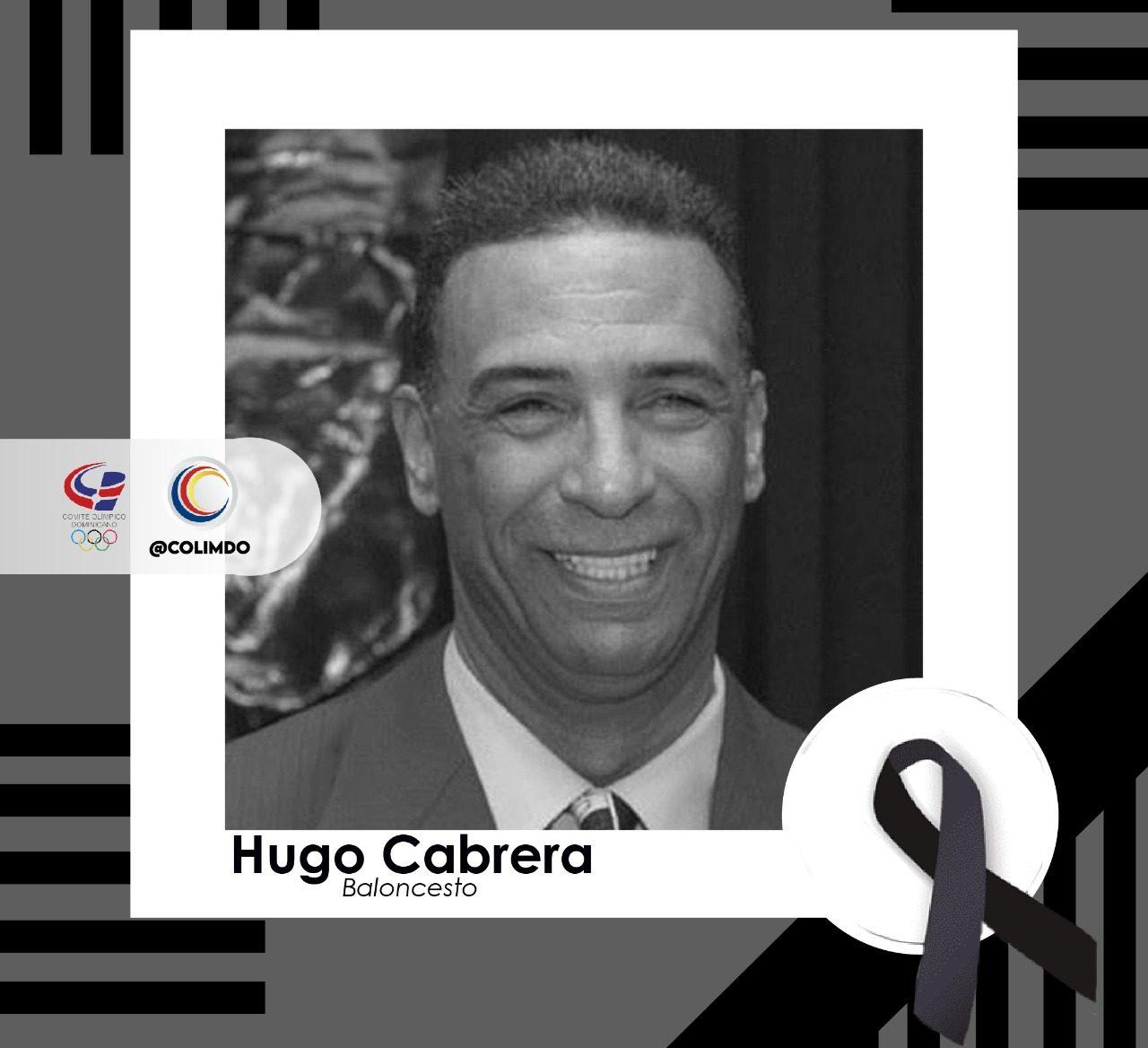 Consulado dominicano en NY cubrirá gastos funerales de Hugo Cabrera