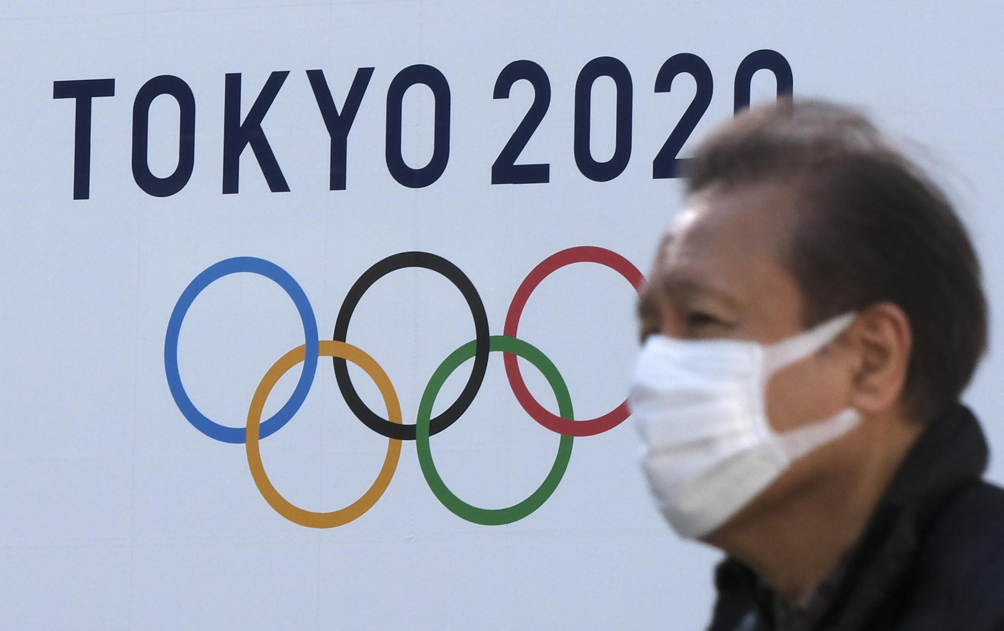 Tokio 2020 pide a Gobiernos reducir personal de las delegaciones