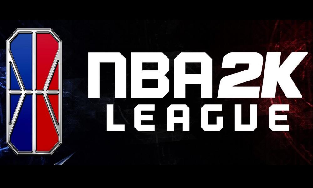 Doce dominicanos participarán en el Draft de la NBA 2K League