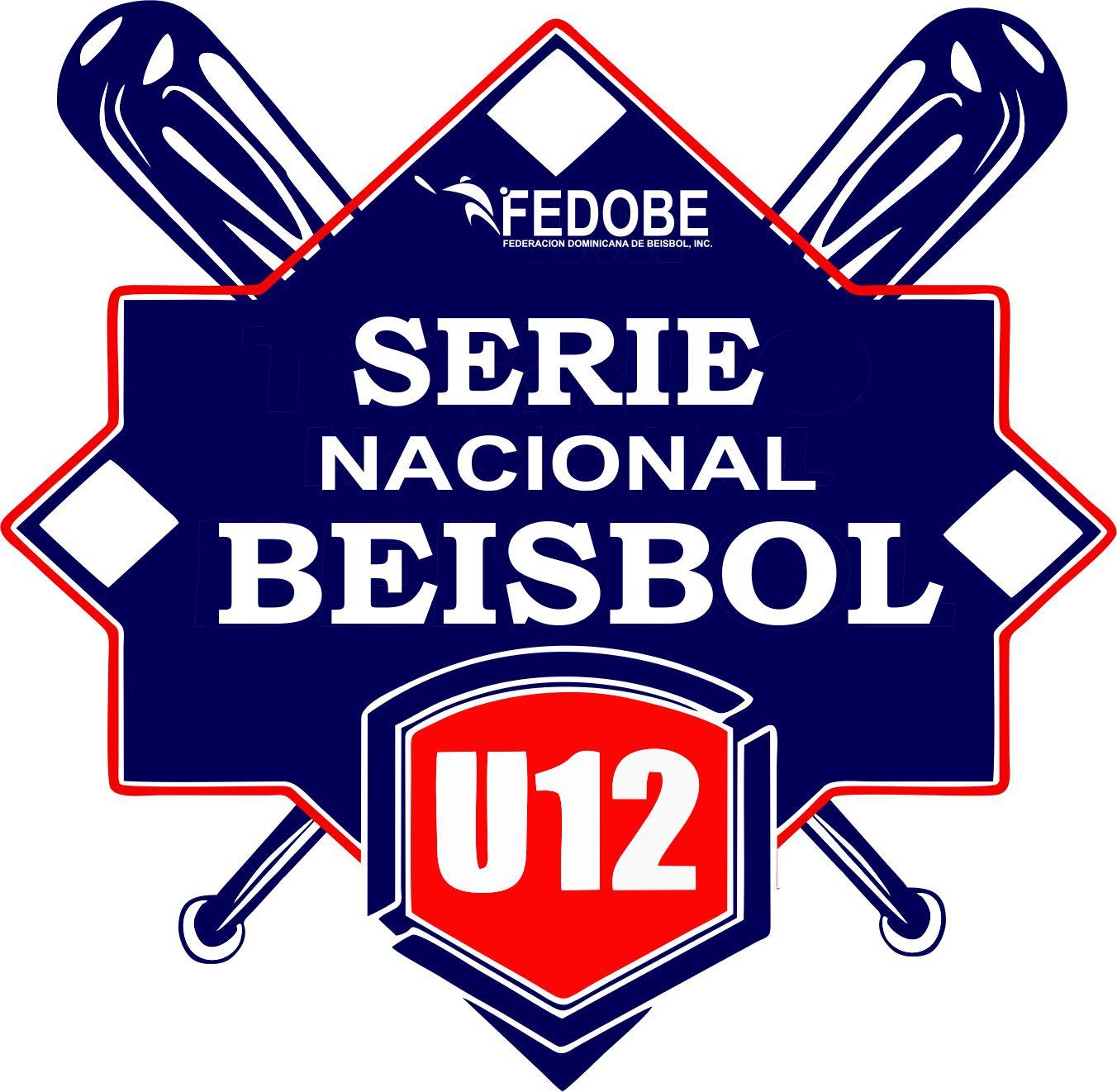 San Francisco de Macorís y Hermanas Mirabal abren la Serie Nacional U12