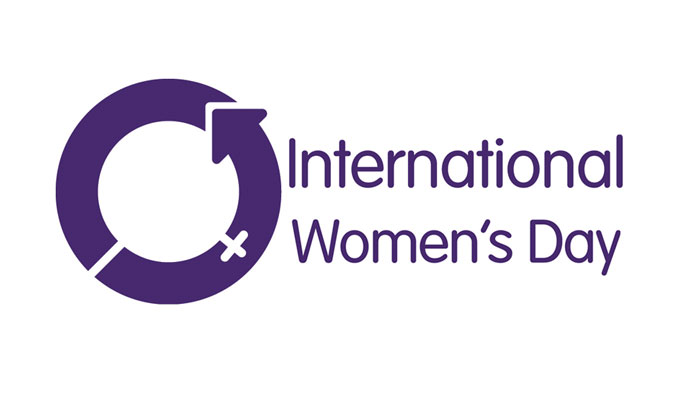 Comunidad deportiva mundial celebrará Día Internacional de la Mujer