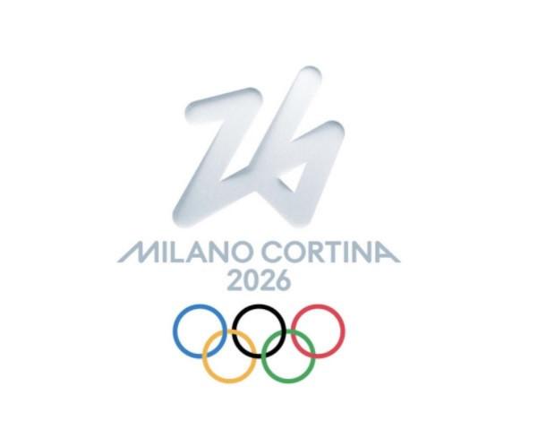 Milan Cortina 2026 presenta el diseño