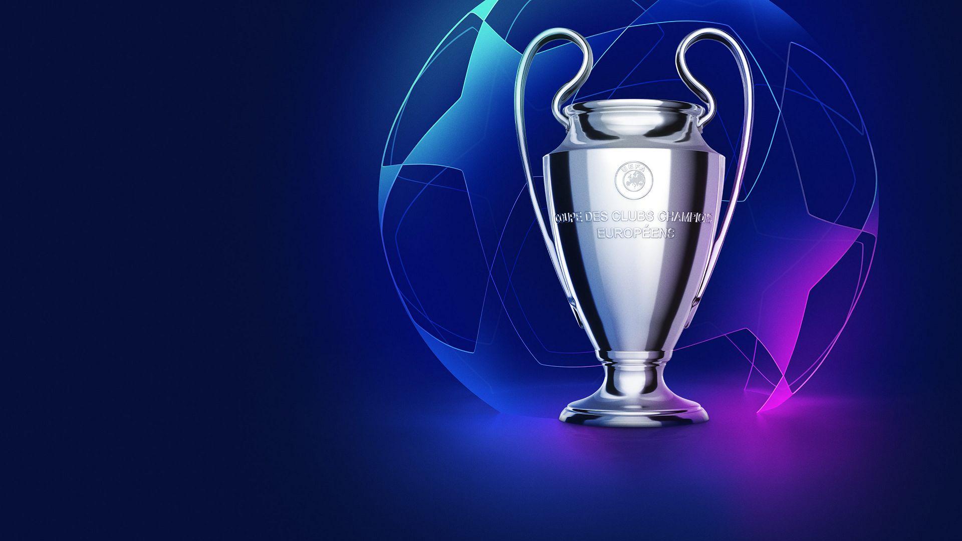 UEFA aplaza aprobación de nuevo formato de la Champions