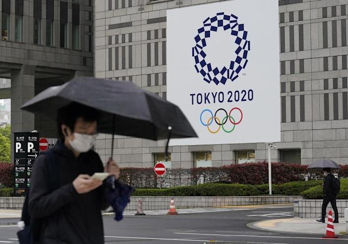 Los atletas surcoreanos irán a Tokio 2020 empezarán a vacunarse