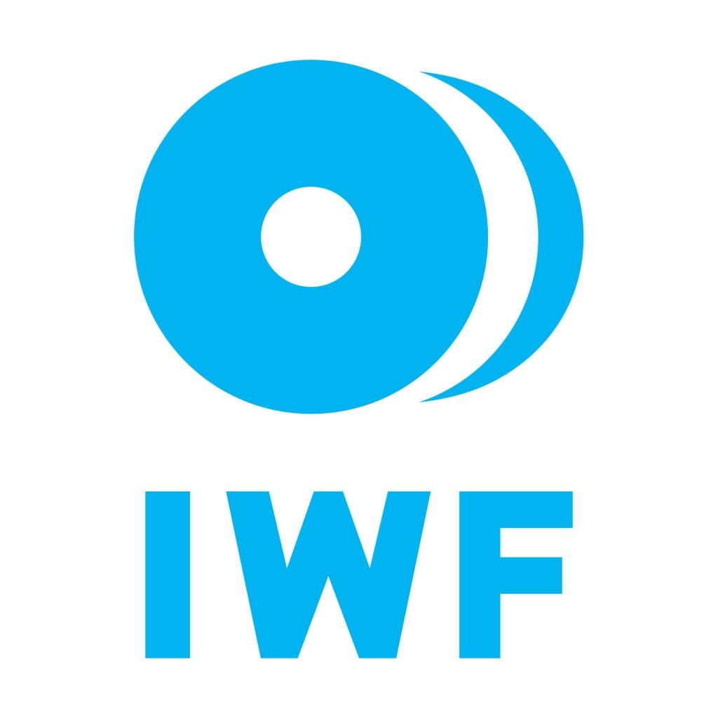 Junta Ejecutiva IWF anuncia avances clave en la clasificación olímpica