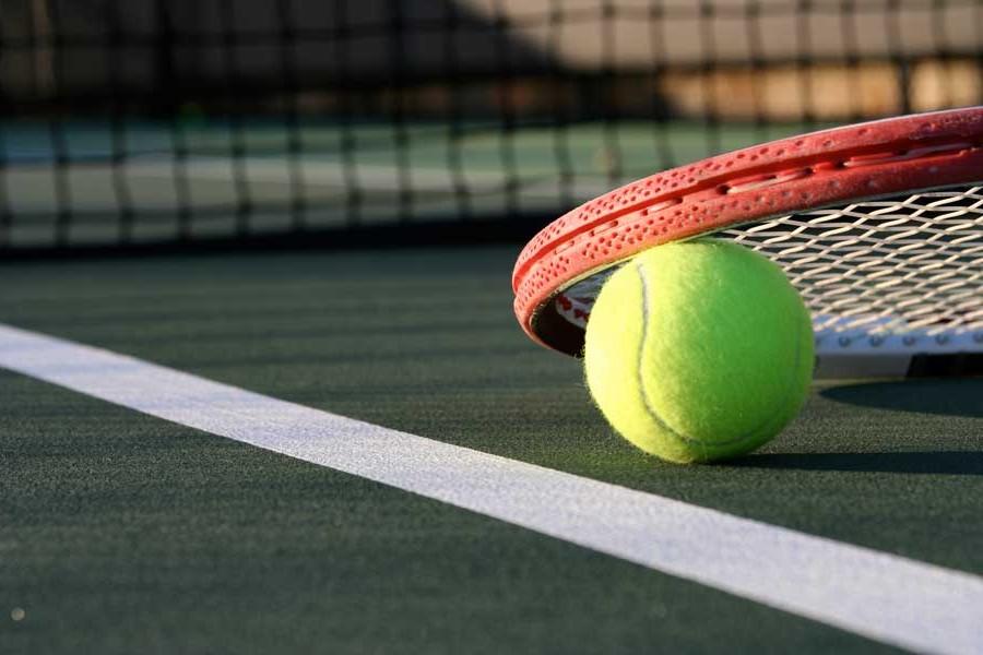 Anuncian celebración de la Quinta Gala de Reconocimientos del Tenis Dominicano