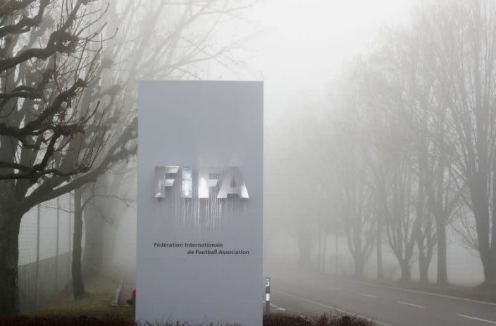 La FIFA está lista para implantar sistema de