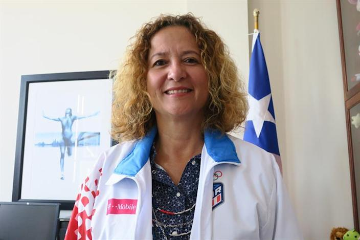 Puerto Rico llevará a Tokio 2020 delegación