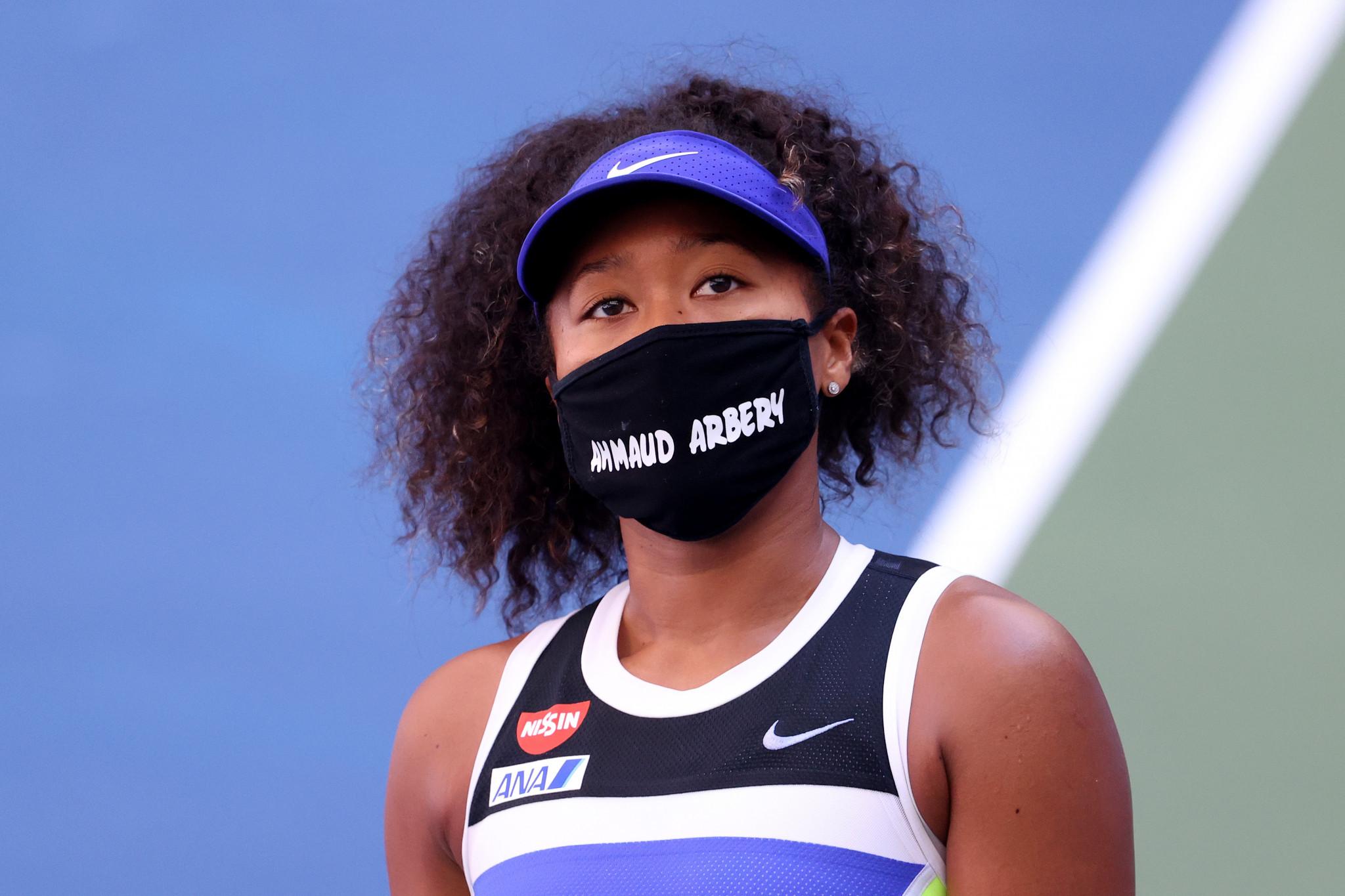 Tenis femenino tiene menos cobertura, según un estudio de la ITF