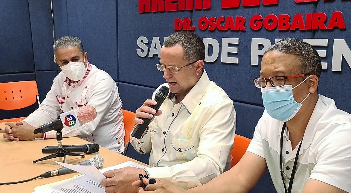 ACDS se pronuncia en contra de cambio Día Nacional del Pelotero Dominicano