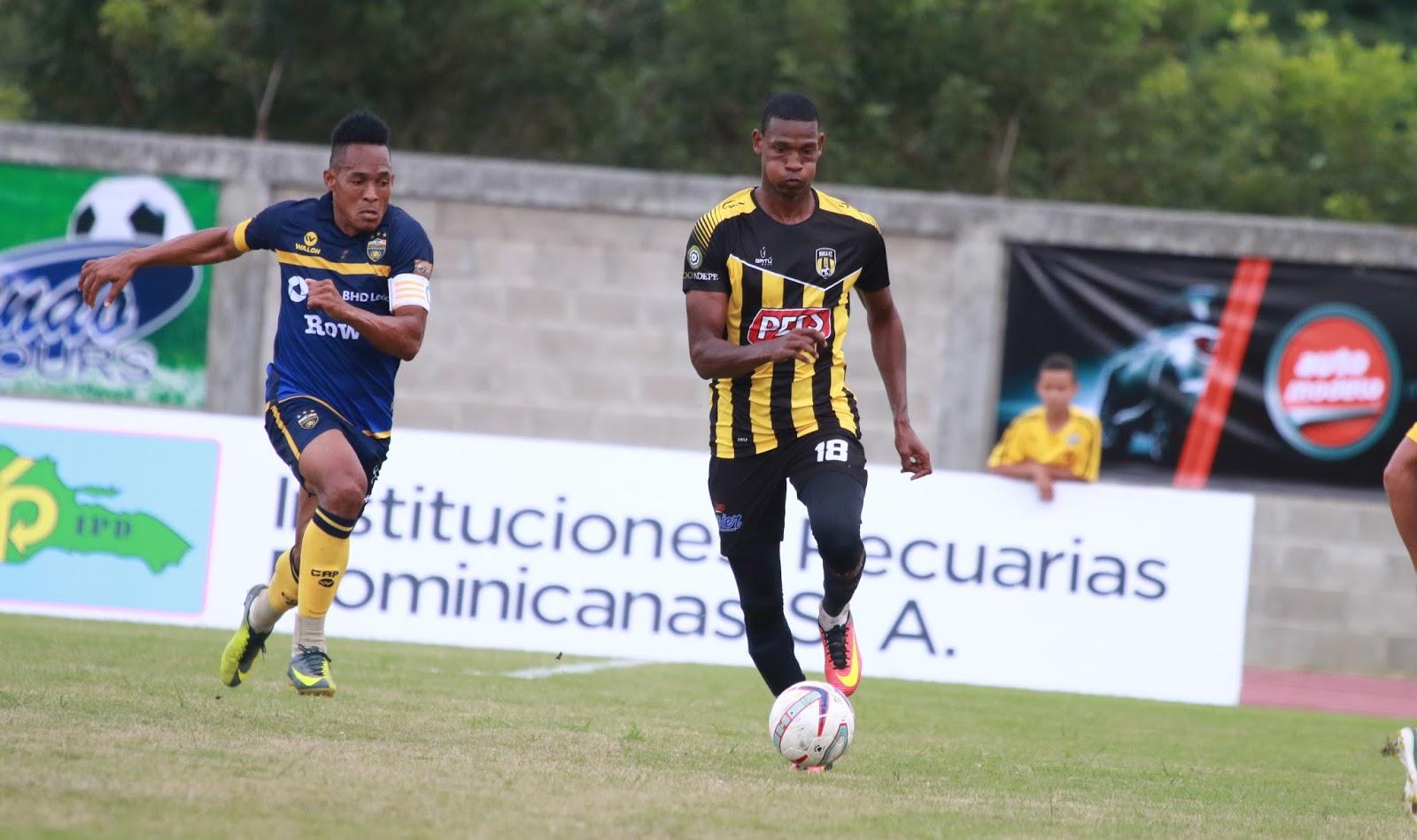 Moca FC tendrá un partido amistoso frente a Puerto Rico Sol FC