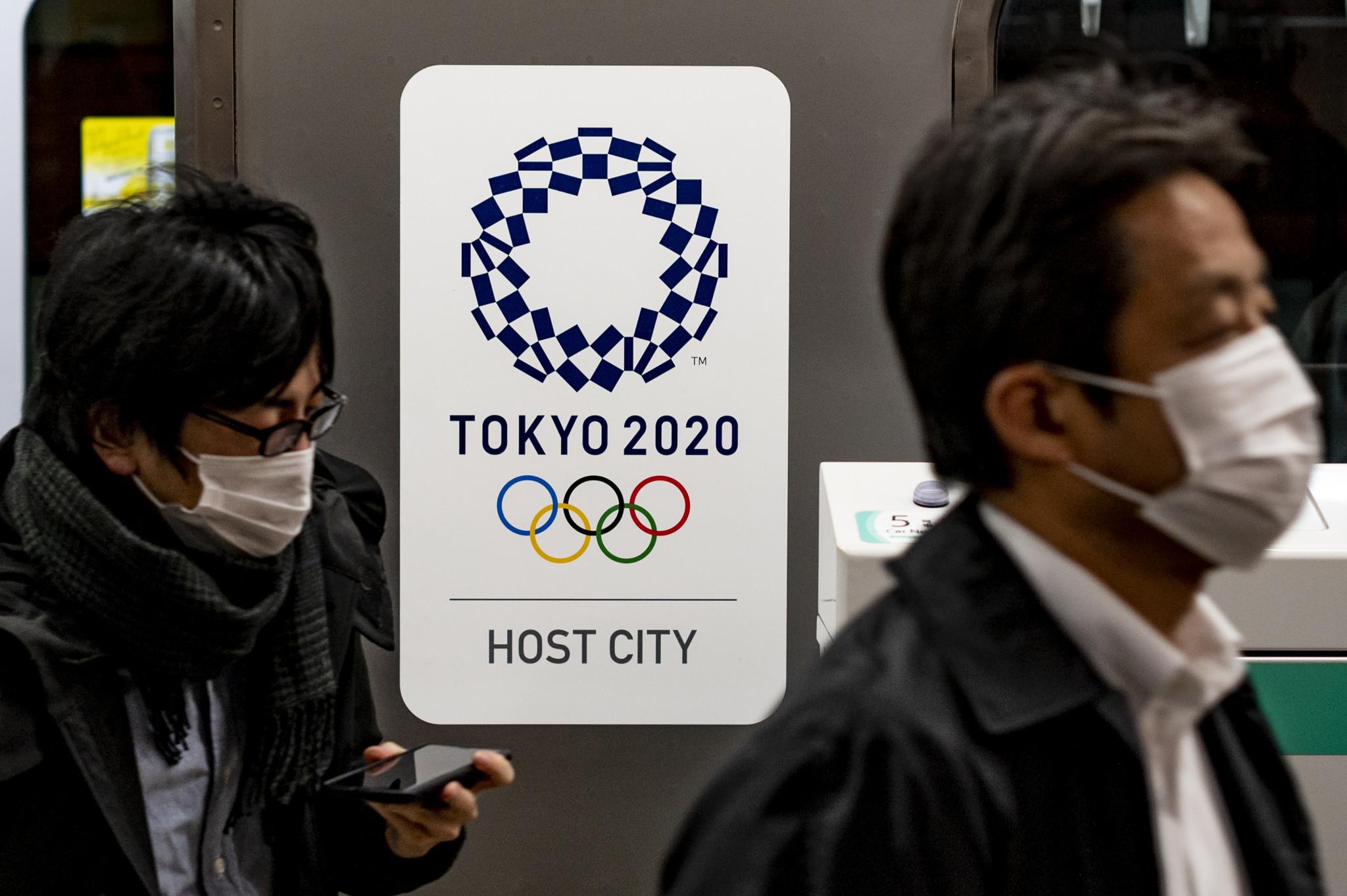 Organizadores Tokio 2020 lanzan segunda versión libro de jugadas de medios
