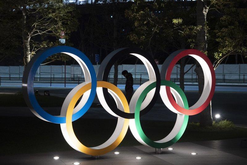 Hotel albergará a atletas olímpicos con COVID-19