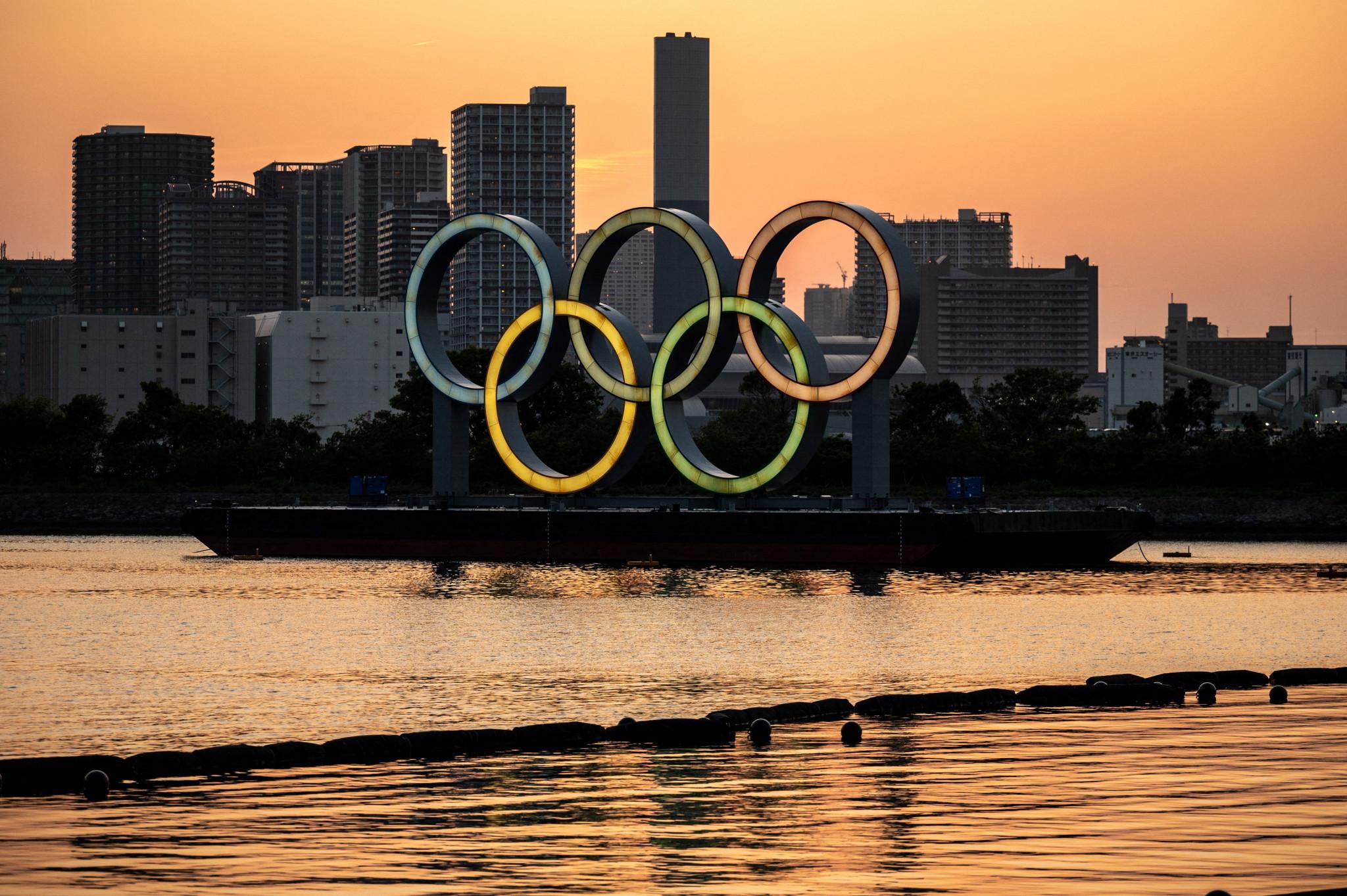 Japón buscará más pruebas participantes de Tokio 2020 antes de su llegada