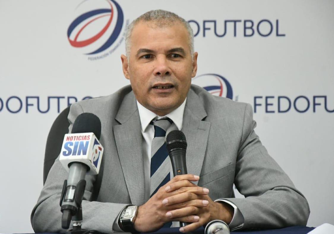 Partidos Clasificatorio Mundial Catar 2022 deja gran impacto en el país