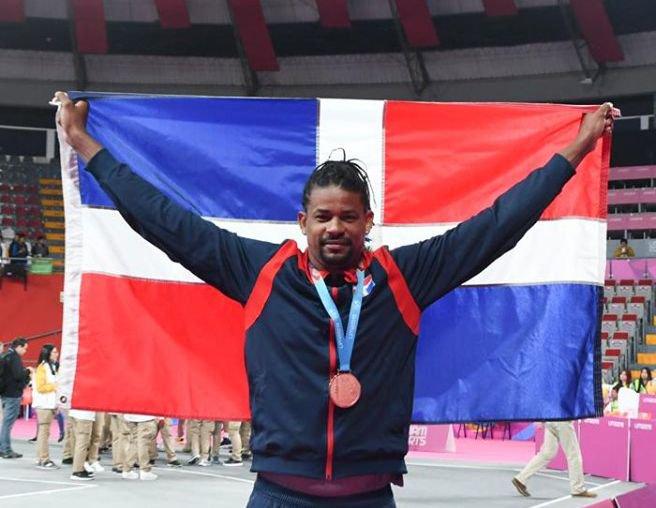 Definido el equipo nacional de baloncesto 3×3 para el clasificatorio olímpico