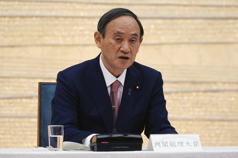 Japón endurece medidas para COVID-19 en Tokio antes de JJOO