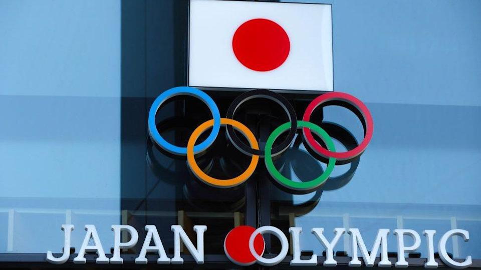 Japón: cuarta ola de covid-19 a tres meses de los Juegos Olímpicos