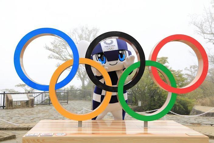Alemania avanza que vacunará a su delegación antes de los Juegos de Tokio
