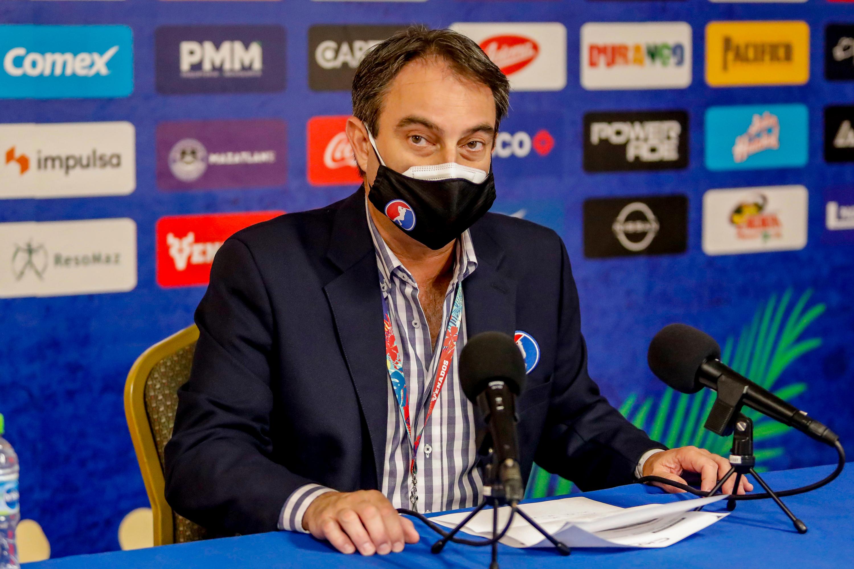 Director del Torneo Serie del Caribe recomienda iniciar cuanto antes remodelación del Quisqueya