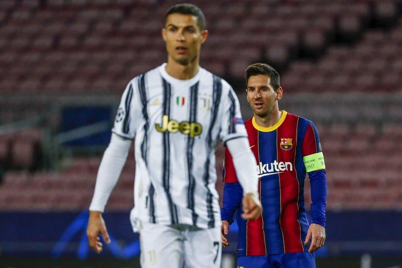 Jugadores de Superliga no podrán competir en Euro y Mundial