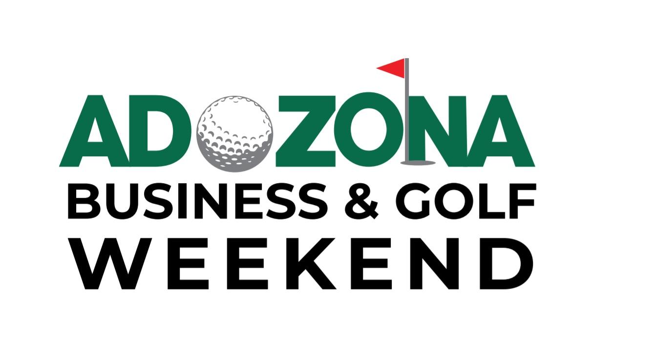 Adozona anuncia su copa de golf en Corales