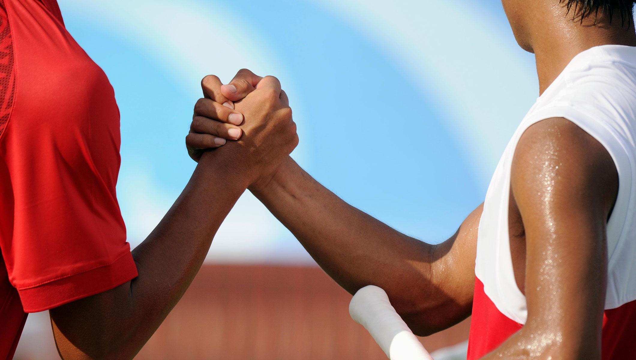 COI reafirma el papel del deporte en la recuperación post Covid-19