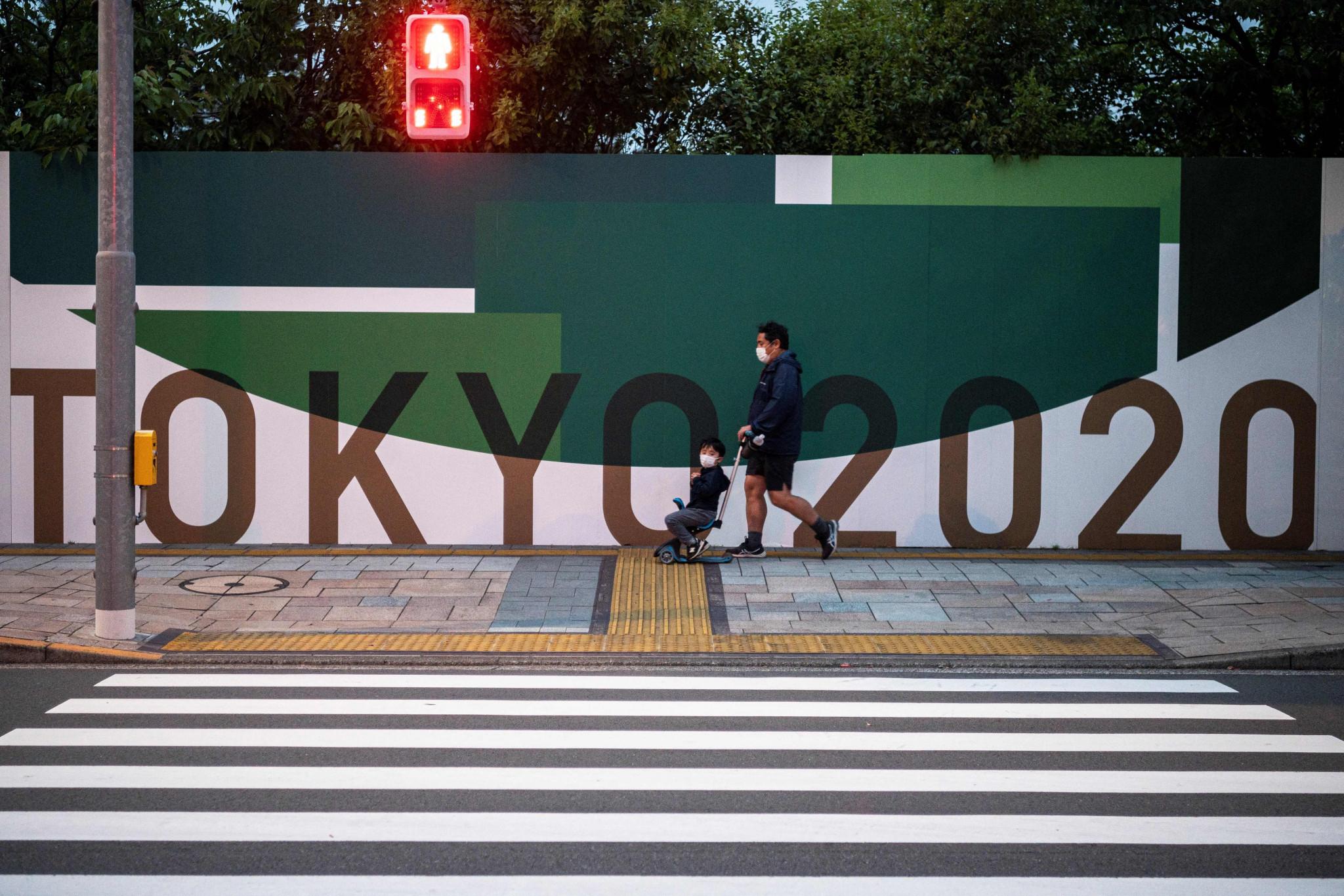 COI ofrecerá vacunas para 20.000 personas que trabajen en Tokio 2020
