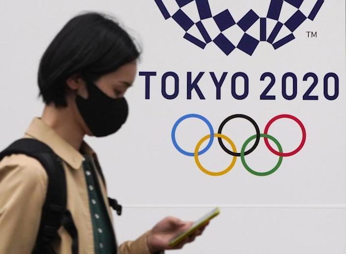 Últimas encuestas muestran rechazo creciente de los nipones a JJOO