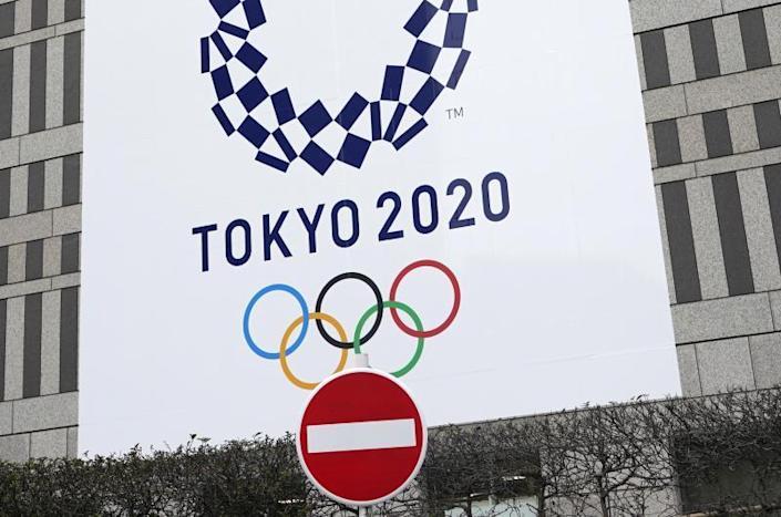Sindicato médicos en Japón pide al gobierno cancelación Juegos