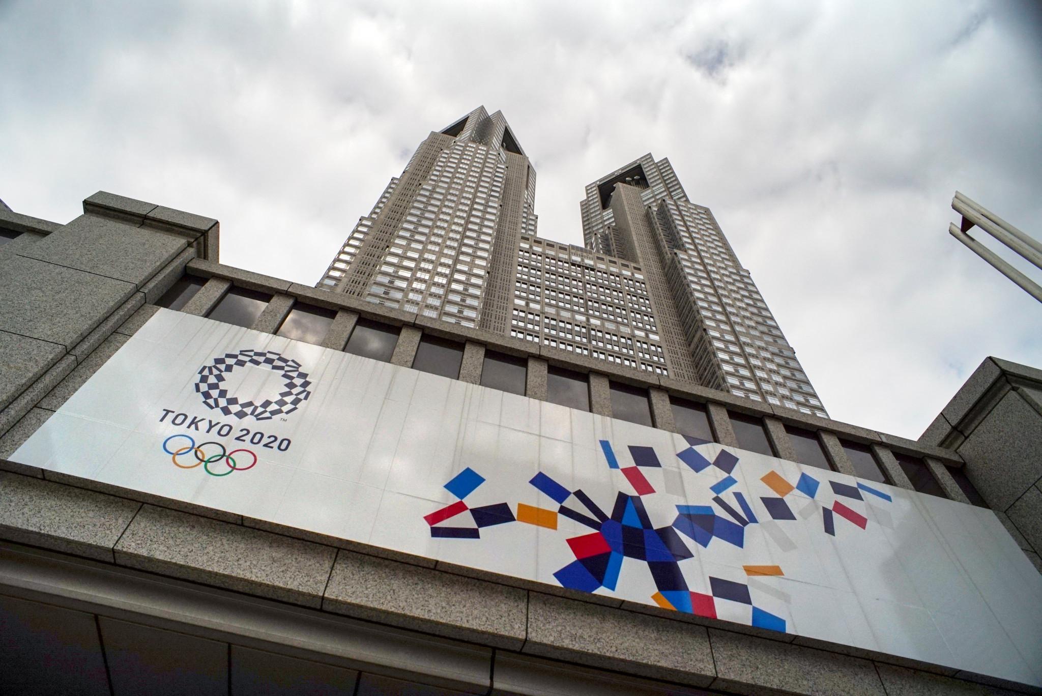 Requerirán evidencia de vacunación o prueba negativa de Covid para entrar a Tokio