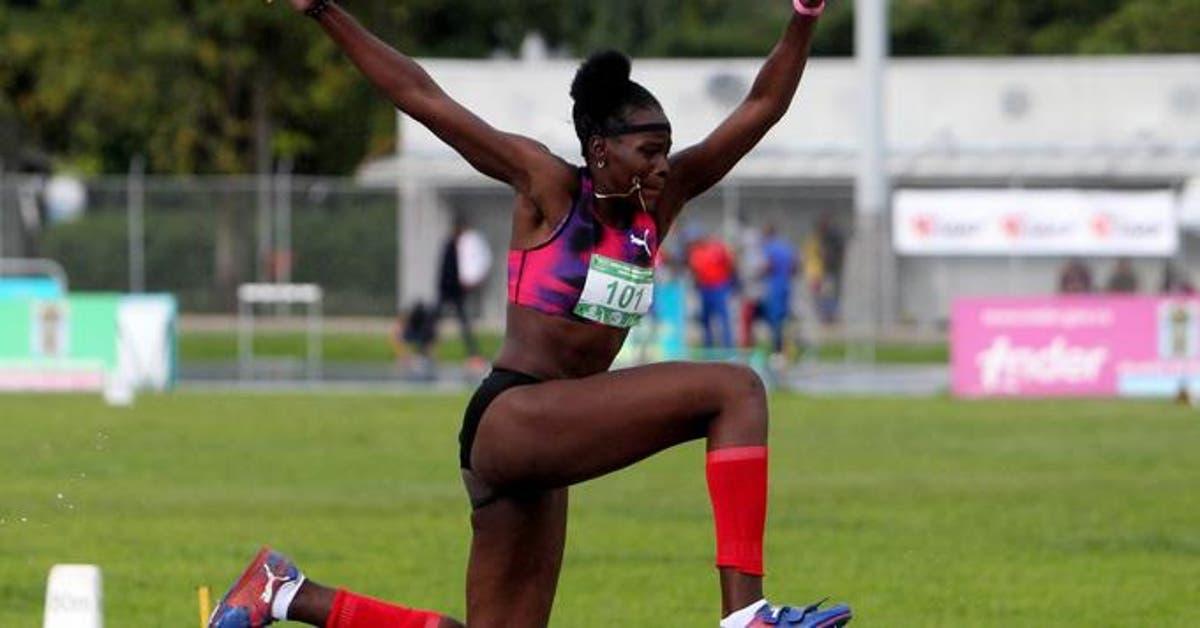 Federación Atletismo hará primera etapa Nacional Superior este sábado