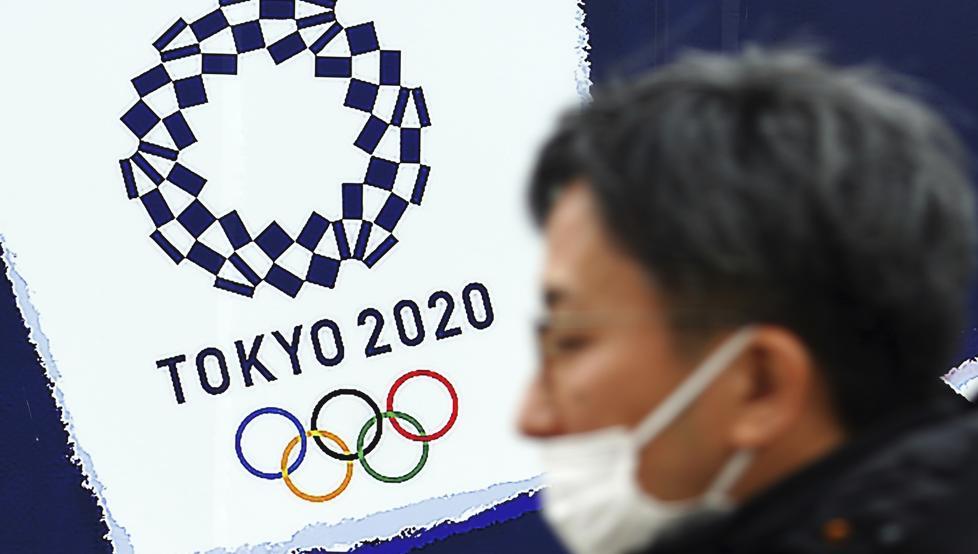Japón aprueba vacunas COVID-19 de Moderna y AstraZeneca