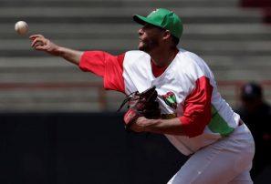 Cuba define preselección para el Preolímpico béisbol en USA