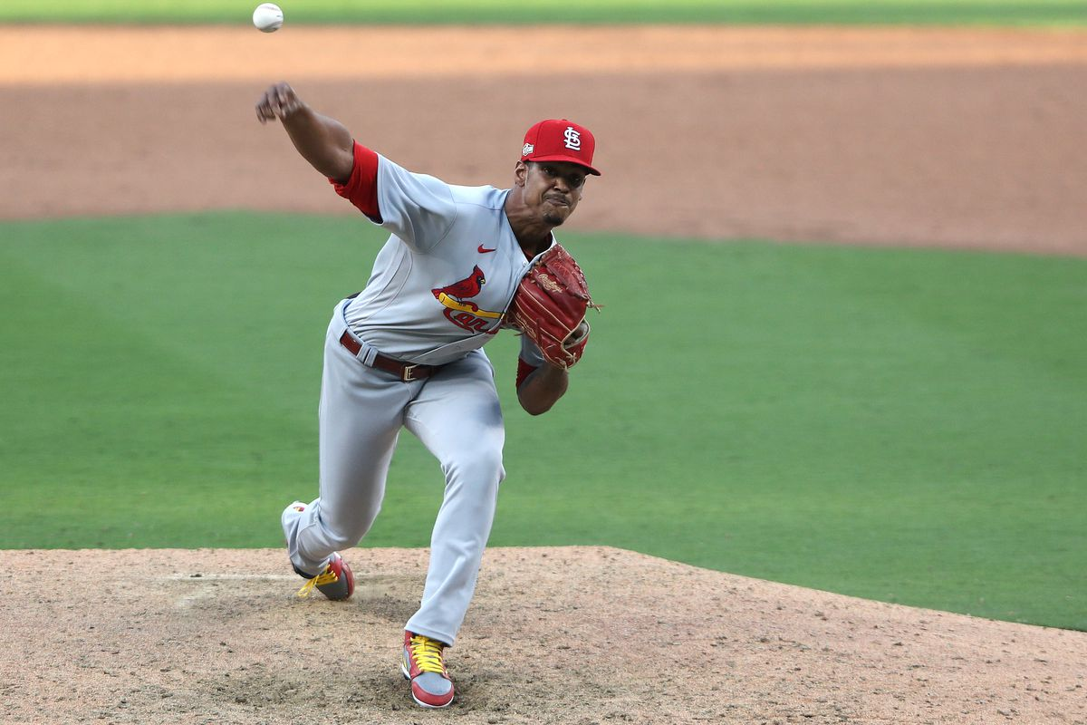 Reyes logra onceavo salvamento; Tampa apabulla a Yankees