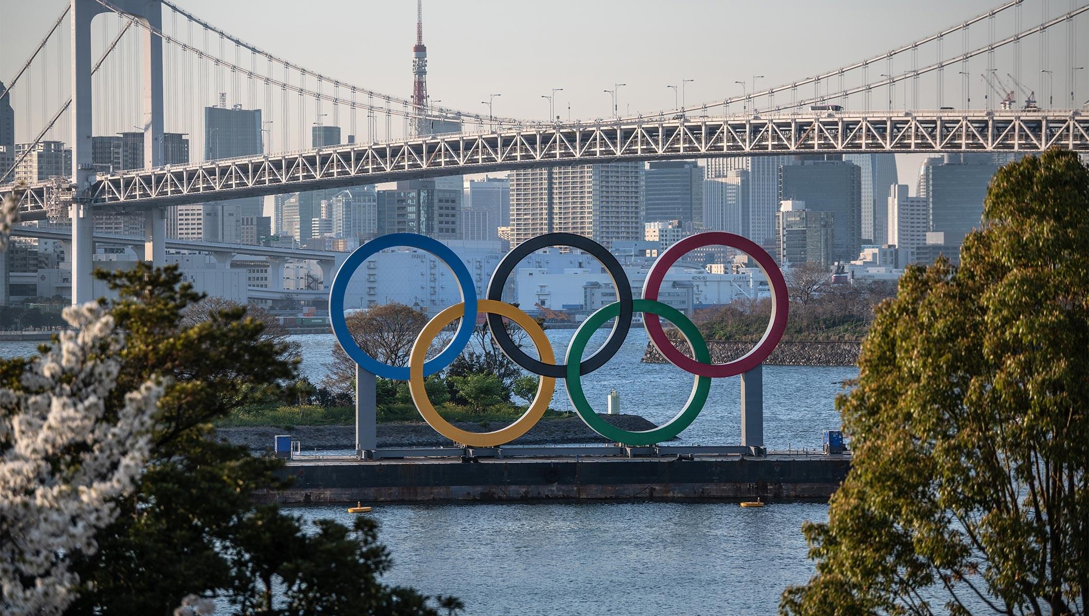 COI realizará maratón de recuerdos en Tokio durante otoño 2022