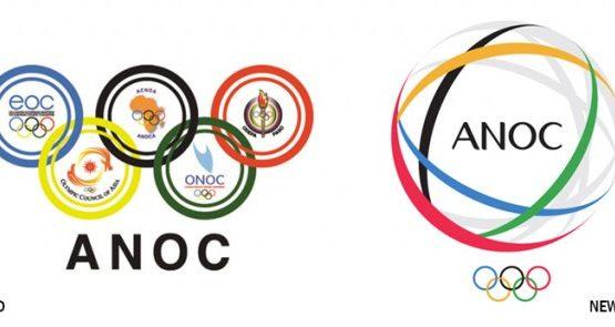 ACNO anuncia lanzamiento panel de redes sociales para los CON