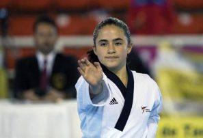 Federación Taekwondo celebrará primer campamento de Poomsae