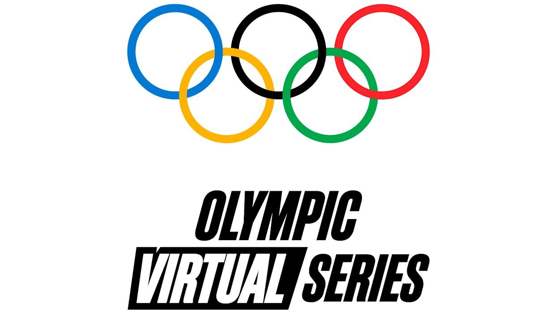 COI promueve eGames a través de Olympic Virtual Series