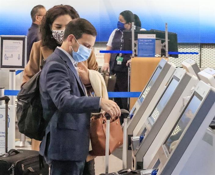 Estados Unidos desaconseja viajar a Japón a dos meses de JJOO