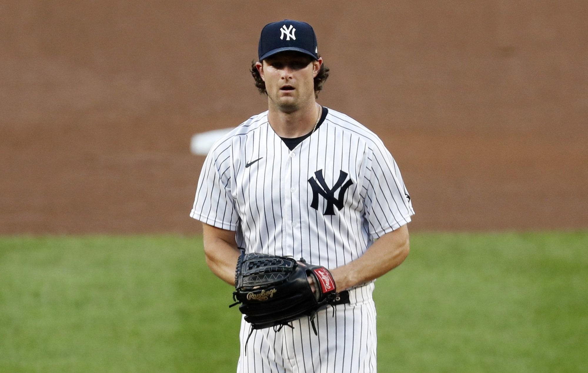 Abridores de Yankees logran mejor racha desde 1932