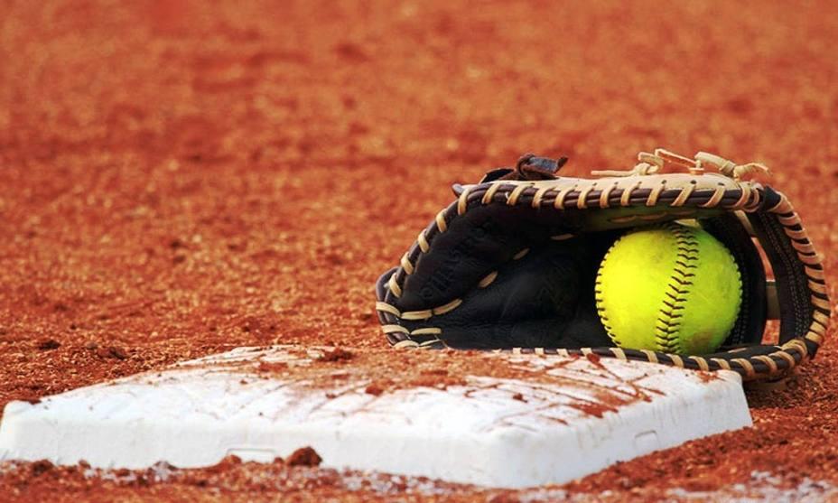 Estar vacunado será requisito en los torneos de softbol del Distrito Nacional
