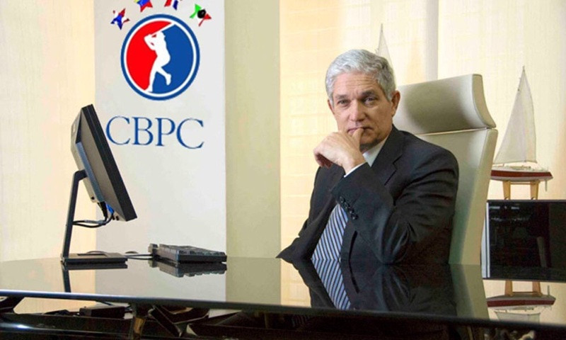 Asamblea CBPC recibe con beneplácito informe LIDOM para Serie del Caribe