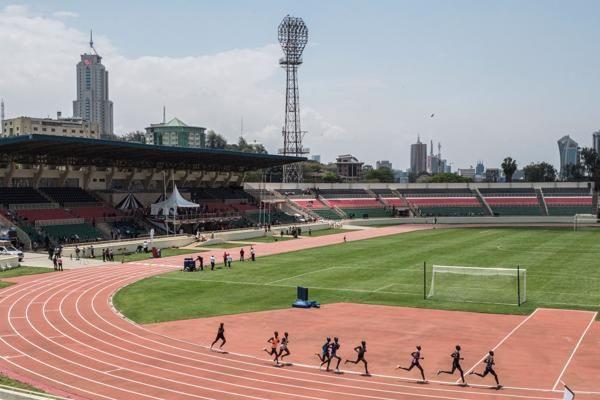 Kenia planea introducir dos