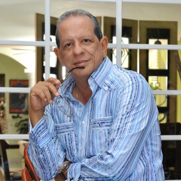 Torneo Playero Juvenil tendrá dedicatoria especial a Ernesto Veloz