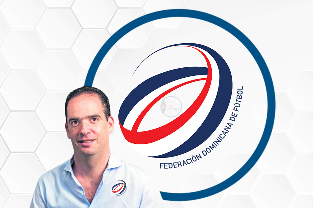 Fedofútbol anuncia Jacques Passy no continuará como DT del equipo