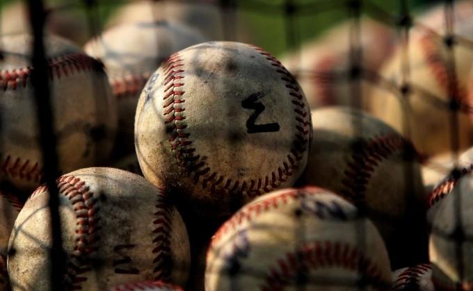 MLB busca erradicar uso de sustancias anormales en lanzadores