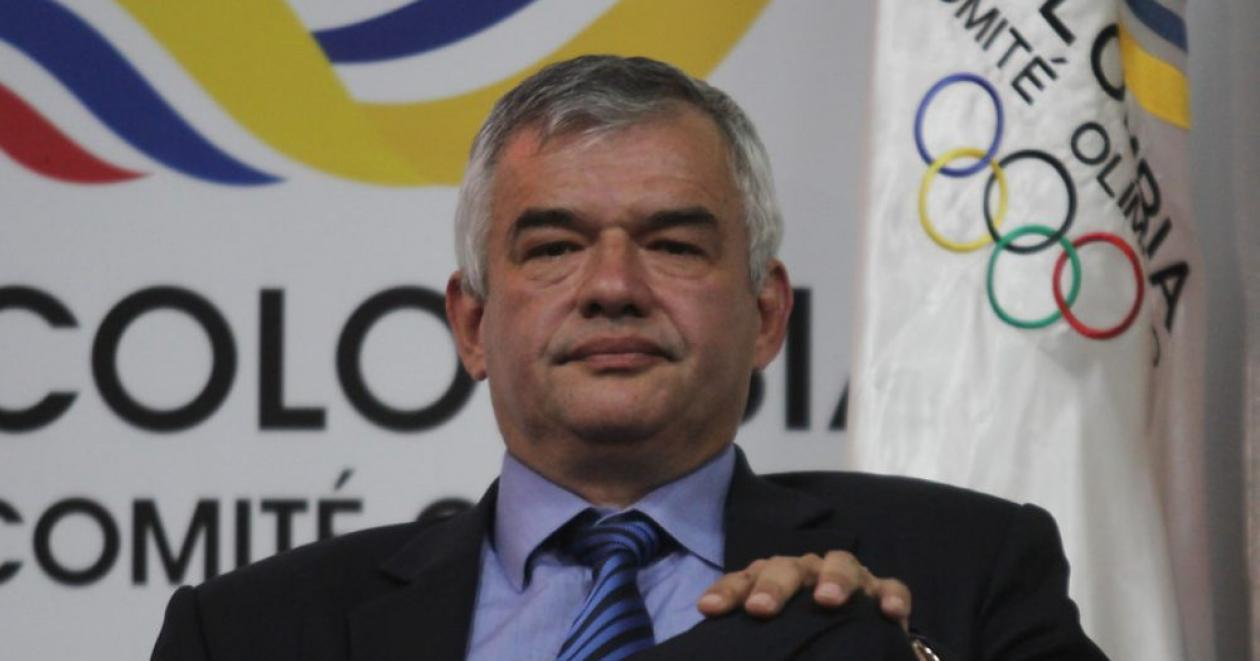 Barranquilla será sede de los XX Juegos Panamericanos