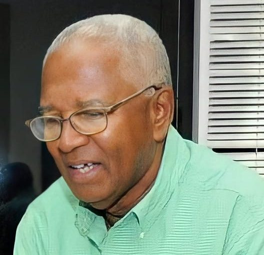 COD lamenta fallecimiento de Danilo Aquino