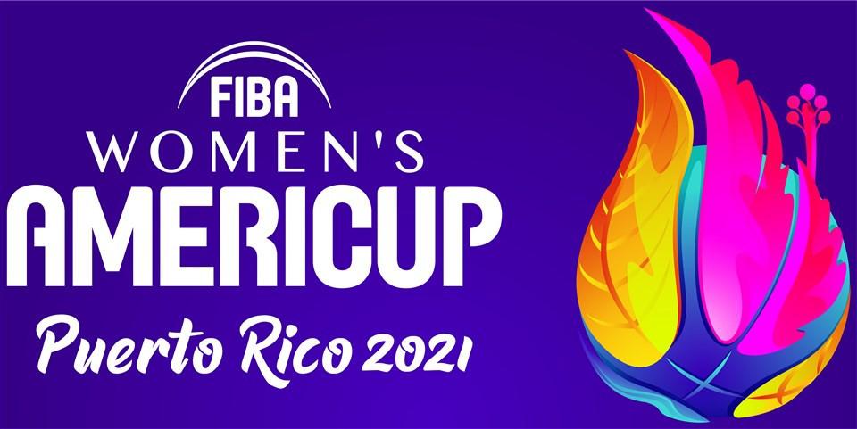 FIBA confirma que todas las delegaciones recibieron vacuna COVID-19 en AmeriCup femenino